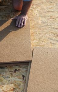 Buitex fibre de bois 1