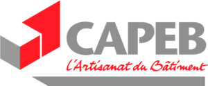 logo-CAPEB